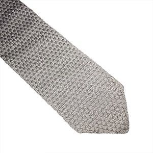 Tom Ford Authentic Knit Silk Men's Necktie